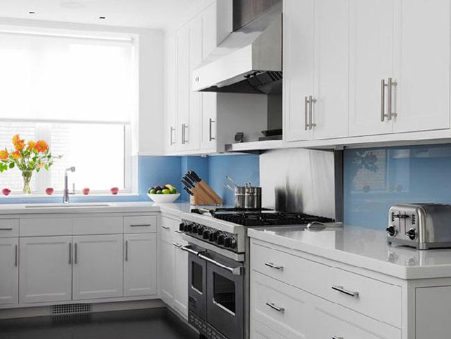 cozinha-branca1