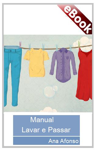 capa ebook manual venda