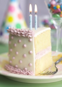 second-birthday-cake-with-two-candles-214x3001