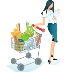 240-supermarket