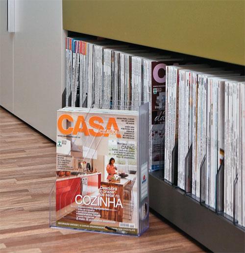 revista-casa-claudia-janeiro-ambientes-dicas-bacanas-organizacao-09