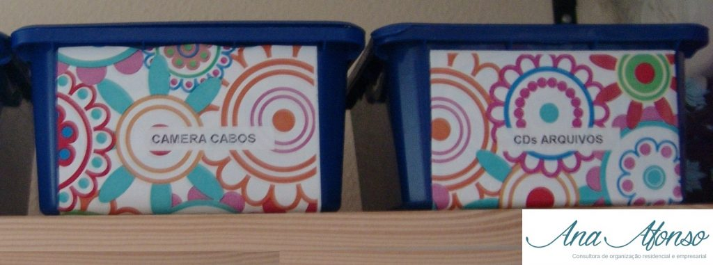 Caixas 2