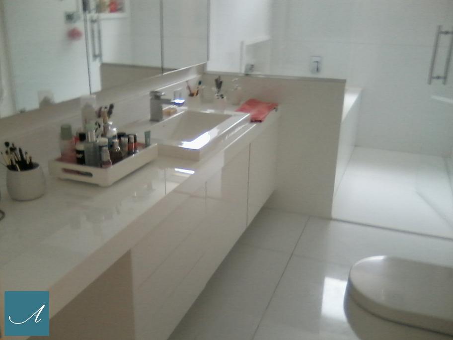Treinamento banheiro 05