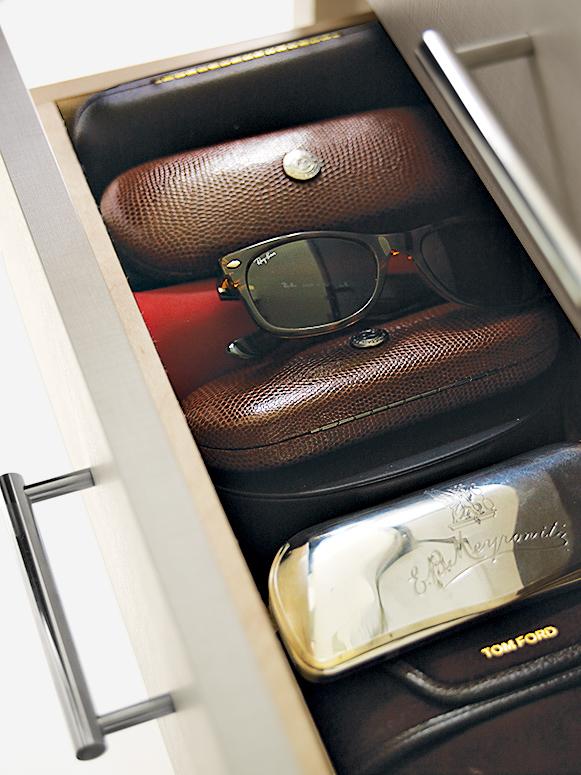 cases oculos