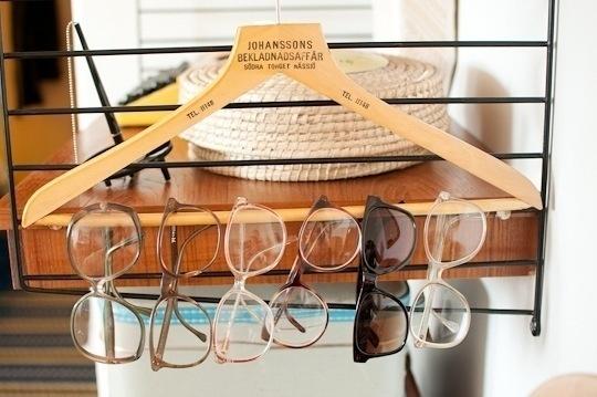 oculos apartmentetherapy