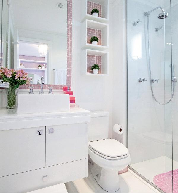 banheiros-com-pastilhas-atras-do-vaso-7