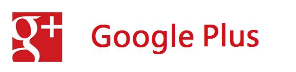 google plus social medias
