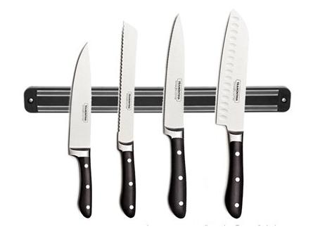 facas 1