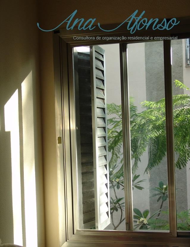 janela depois
