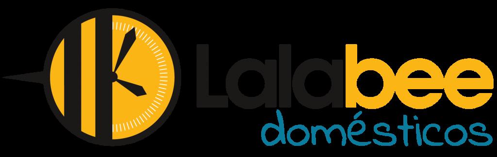 logo_lalabee_domesticos_lg